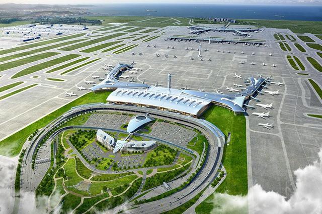 vé máy bay đi hàn quốc uy tín 2021