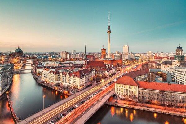 mua vé máy bay đi berlin 2021