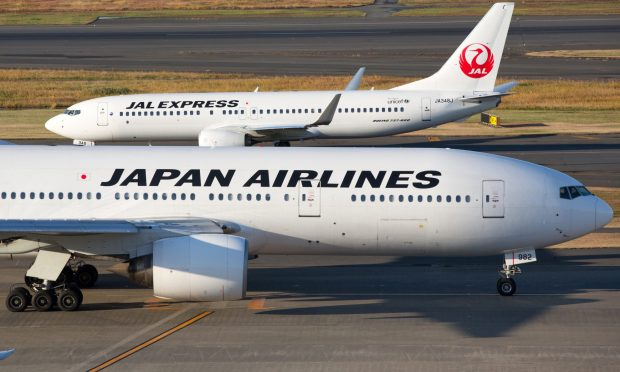 vé máy bay từ tokyo về hà nội